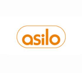 Znalezione obrazy dla zapytania asilo logo